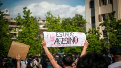 How Chilean protests affected the economy