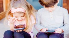 New app gives children virtual money for completing tasks