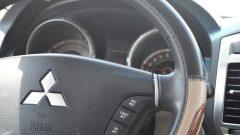 Mitsubishi developed new AI technology