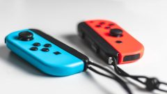 Nintendo hack affected another 140,000 accounts