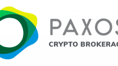 Revolut partners crypto trading startup