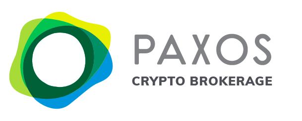 Revolut Paxos