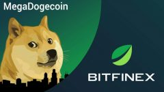 Dogecoin becomes available on major exchanges as its price goes up