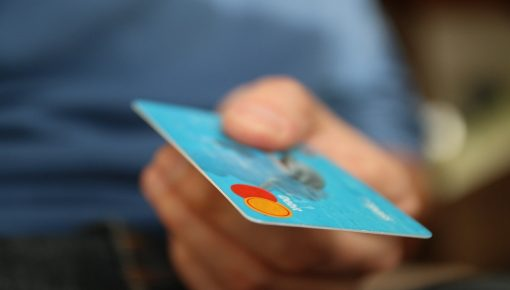 Most popular payment methods among Japanese revealed