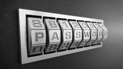 Most commonly used passwords revealed
