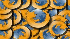 Mozilla cuts 250 of staff as it shifts focus to new products