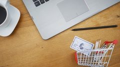 5 lessons for all first-time e-commerce store owners