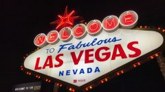 How much money do Las Vegas casinos make?