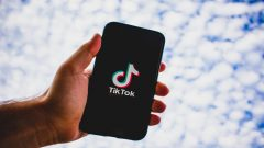 TikTok revealed its European datacenter launch date