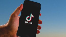 How to monetize TikTok