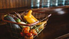 Ten ways smart people save on groceries