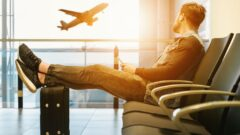 3 reasons airlines are working to optimize payments