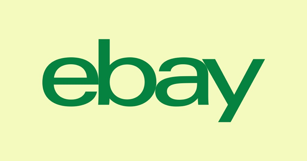 eBay portal