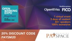 Open Banking Expo launches new virtual event
