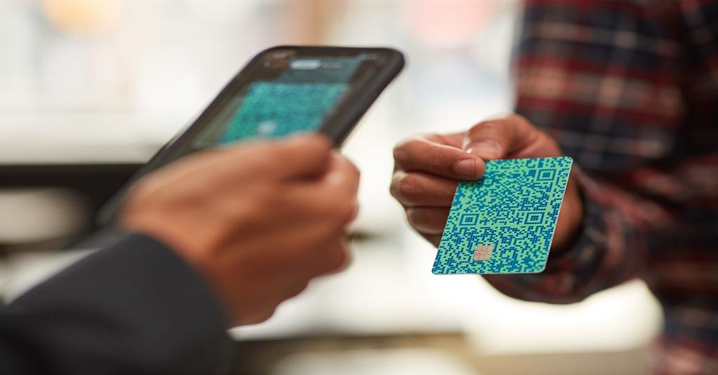Venmo Credit Card