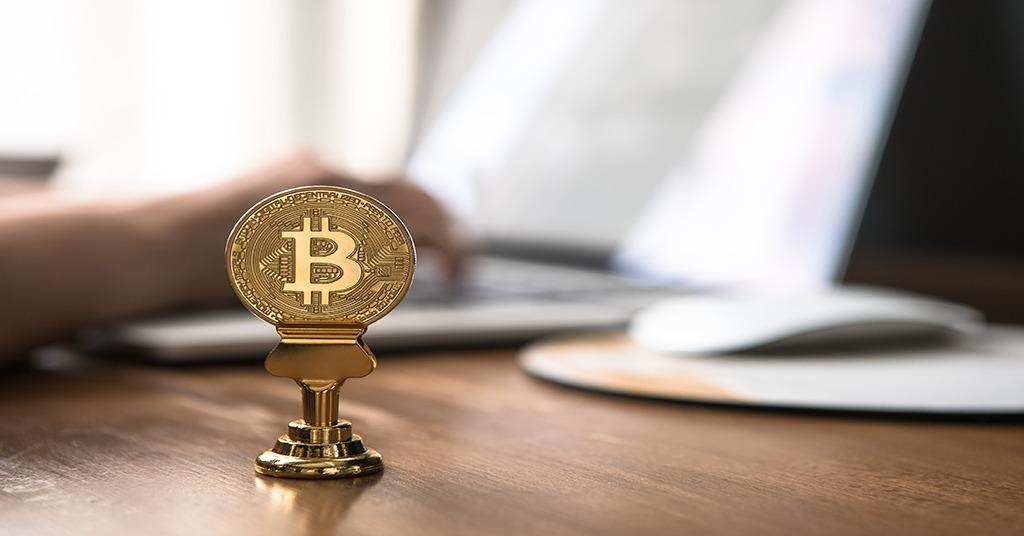 stolen crypto wallet