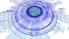 Choosing the best blockchain development platform for the project