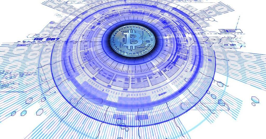 blockchain patform
