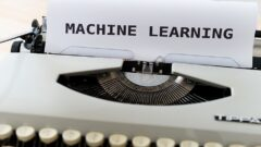 Fraud detection with the help of machine learning