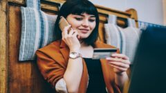 4 millennial money tips you need to know