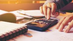 5 budgeting and business planning tips for entrepreneurs