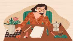 7 ways to destress and unwind after work