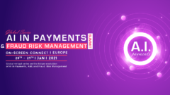 AI in Payments and Fraud Risk Management Summit