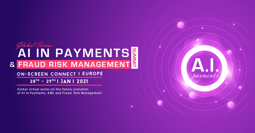 AI payments
