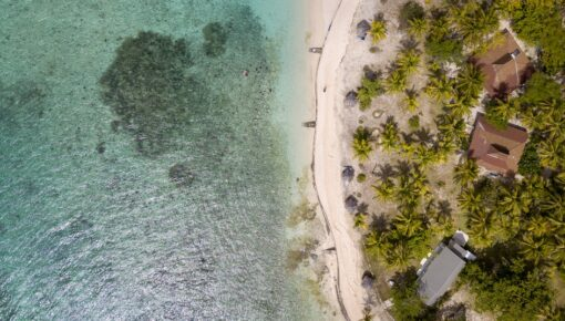 WorldRemit enables mobile wallet transfers across Pacific Islands