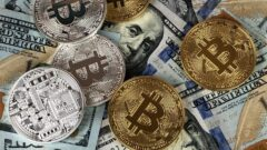 US firm launches company-sponsored Bitcoin retirement plans