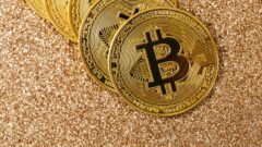 Nouriel Roubini: Bitcoin is not a currency