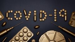 New tool helps predict outcomes for COVID-19 patients