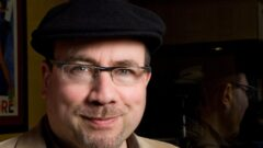 Craigslist founder Craig Newmark and his secrets for success