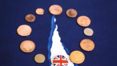 Brexit deal: what's next for financial services and security