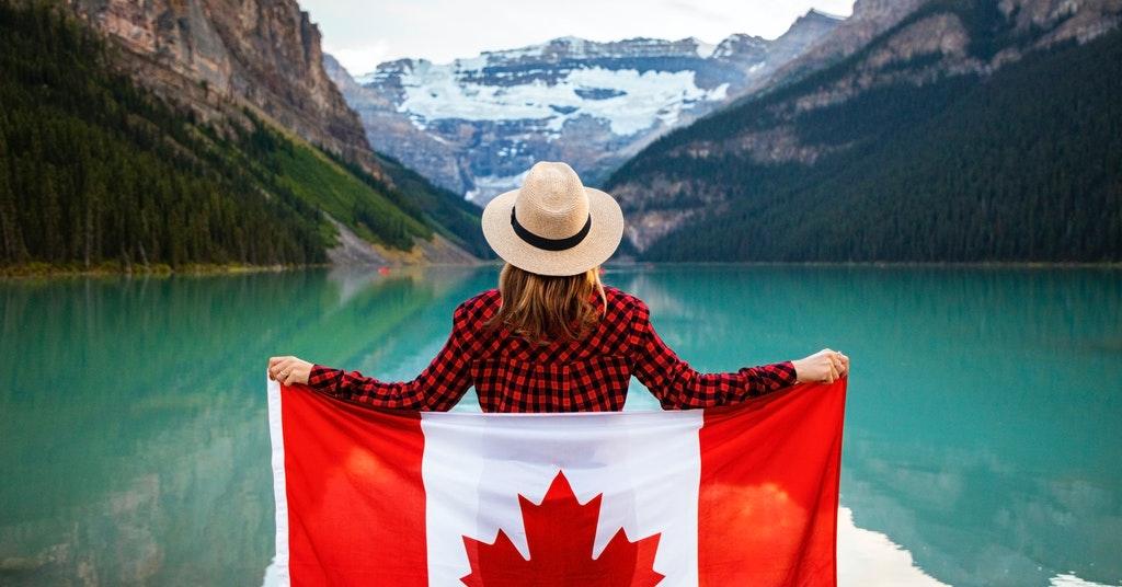 MoneyGram Canada Post