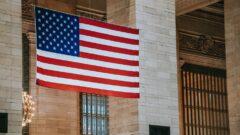 Best US neobanks for non-US residents