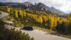Societe Generale acquires online car buying platform