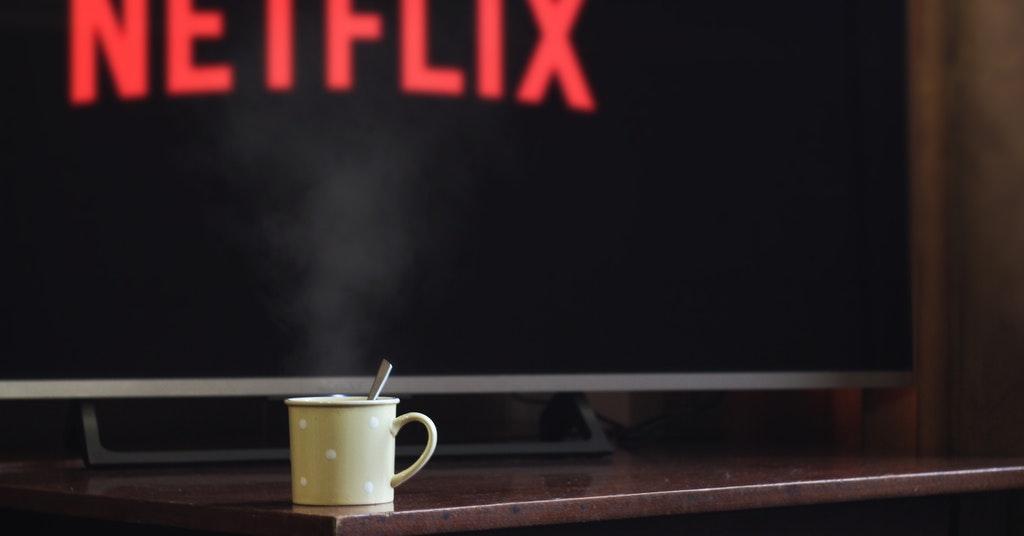 Netflix Zimbabwean billionaire
