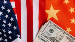 China will overtake US economy: here's when