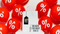 New Klarna data shows record sales results during Black Friday