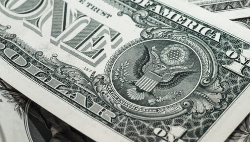 American consumers are feeling more financially secure: survey