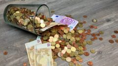 VAT scammers arrested in Hungary: Europol
