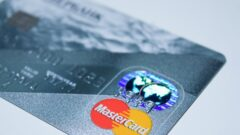 Mastercard pilots new cloud-based POS acceptance tech