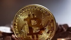 Redditor revealed his Bitcoin investment fail