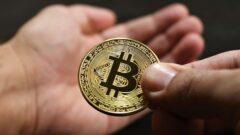Kenya is among the top Bitcoin traders globally