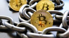 Iceland's 'Big Bitcoin Heist': how it happened