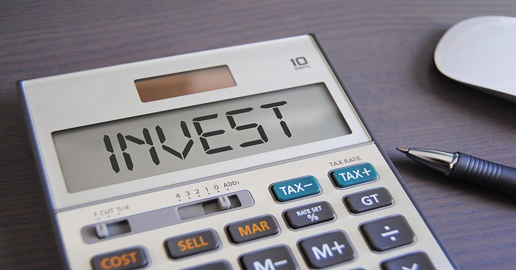 Kenya invest