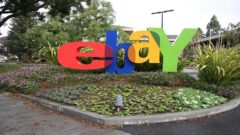 eBay to start managing payments for merchants in Greater China