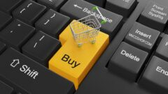 2020 wasn't that bad for e-commerce companies: survey