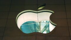 Apple's executive steps down to focus on mysterious project